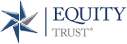 Equity Trust Logo Color