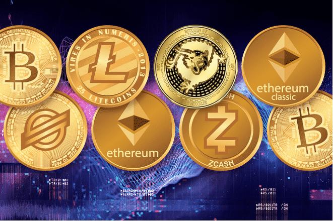 wie man schnell von zuhause reich wird crypto coins list
