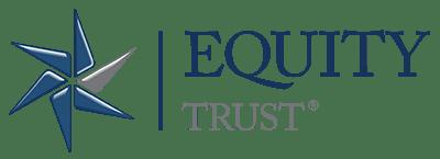 Equity Trust Primary logo