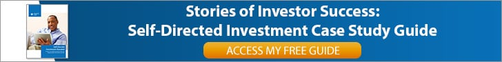 Stories of Investor Success: Self-Directed Investment Case Study Guide