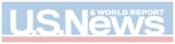 US News Footer Logo